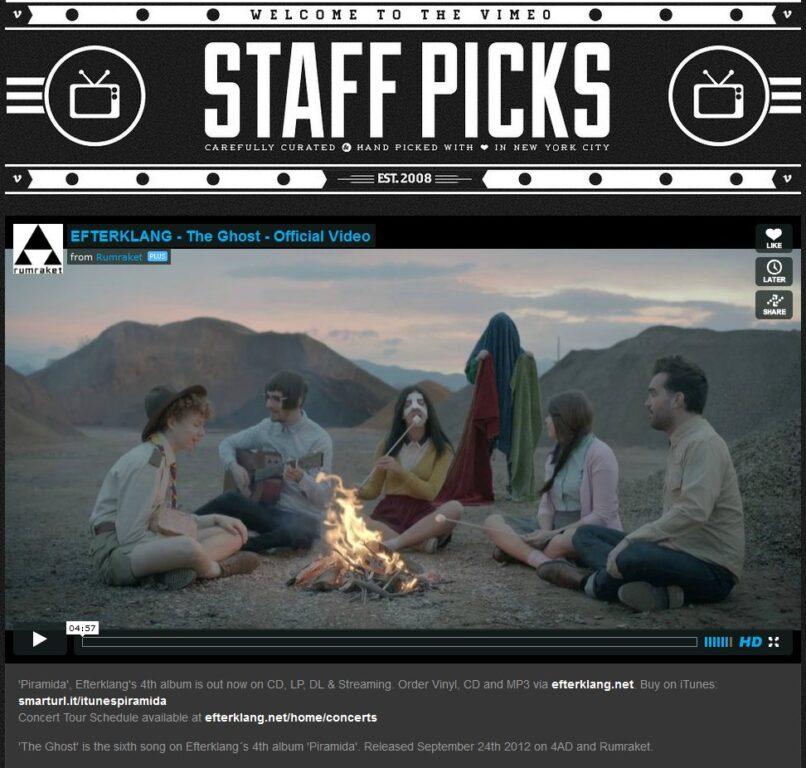 Efterklang_Vimeo_Staff_Picks